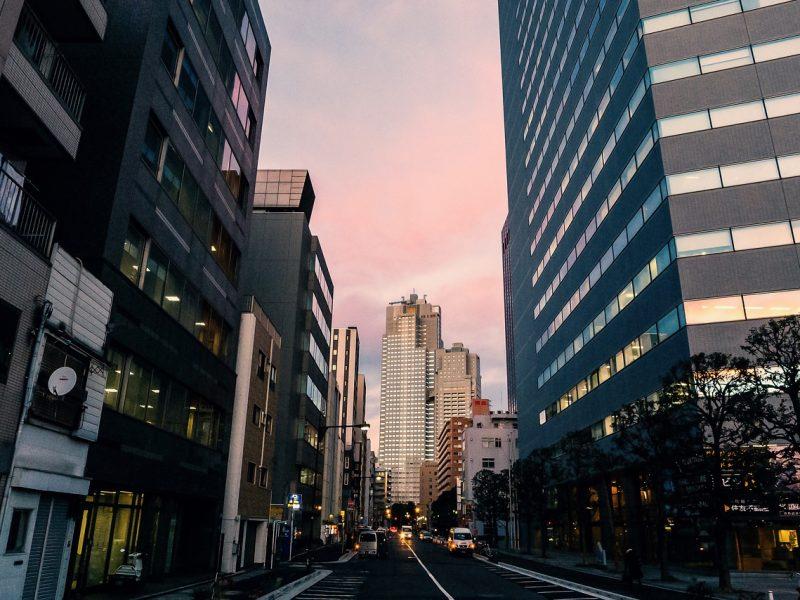 japan-4013068_1280